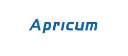 APRICUM KNX