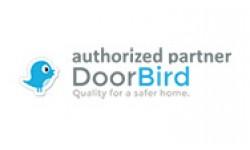 DOORBIRD