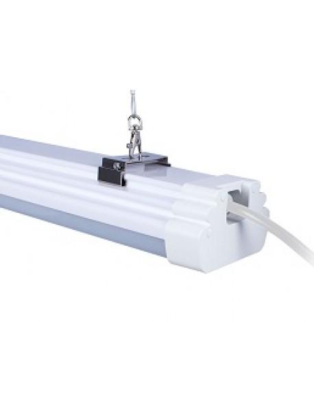 Plafoniera TP-1.5M-60W-DEU
