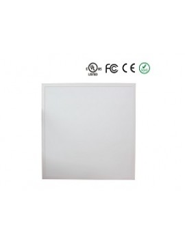 Pannello a LED LP-0606-40W-4K-MEU-V4