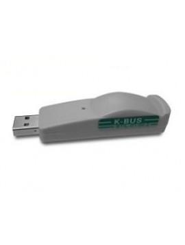 Programmatore IR BTIL-01/00.2