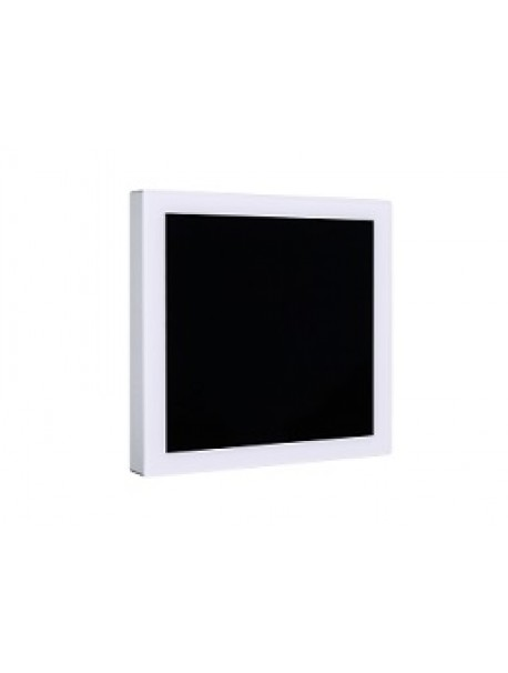 Pannello Touch Bianco KNX Granite Display HDL-M/PTL4.1