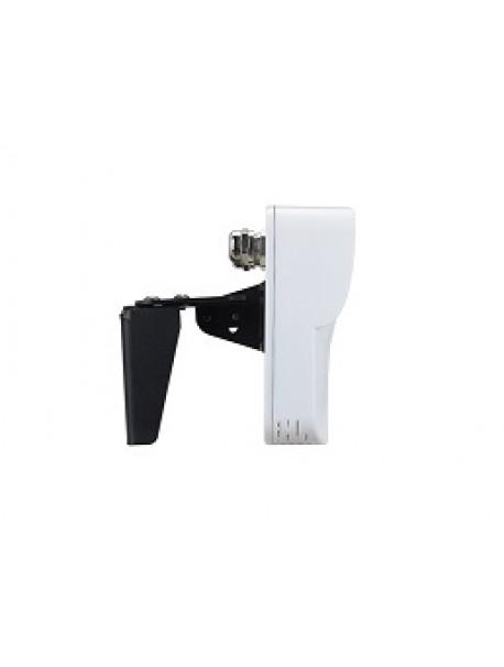 Sensore a microonde da esterno a parete KNX HDL-M_WS05.1-A