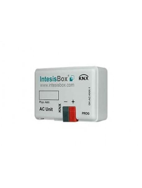 Interfaccia Daikin-KNX per unità uso domestico DK-AC-KNX-1