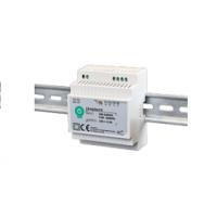 Alimentatore switching per barra DIN 24V 5A DIN60W24