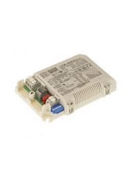 Driver LED KNX a corrente costante da 40W LCM-40KN