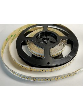 Strip Led SELS-2835NW182-24-IP20-80Ra - 20W/m - 125 lm/W - Striscia Led da 5m