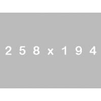 Tappo di chiusura per profilo AGATA-45 (2 PEZZI)