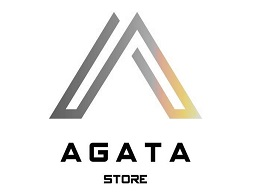 Agata Store S.r.l