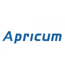 APRICUM-AGATA
