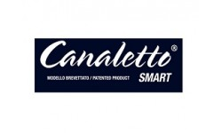 CANALETTO SMART