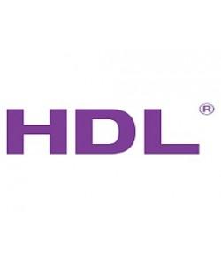 HDL-AGATA