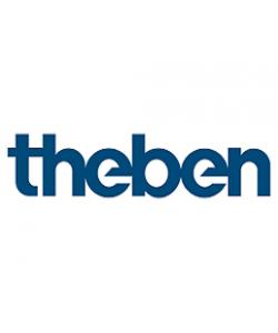 THEBEN-AGATA