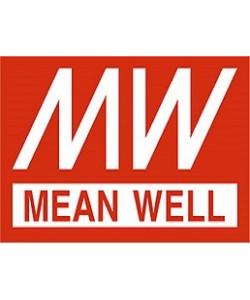 Meanwell-agata