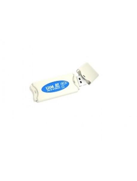 Interfaccia USB KNX RF UIMrf