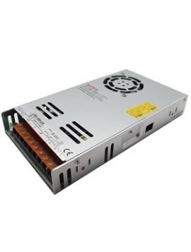 Alimentatore LRS-350-24