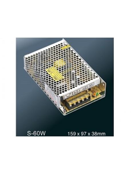 Alimentatore LRS-35W-12V