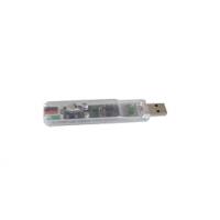 Interfaccia KNX/USB BX-USB