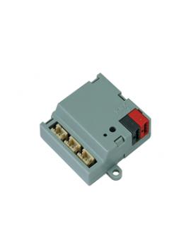 Misuratore di energia KNX BX-ES03
