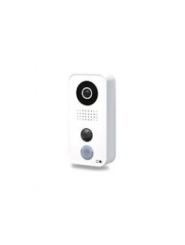Videocitofono IP D101