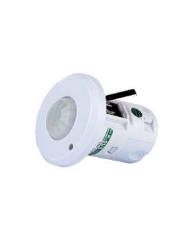 Sensore di Movimento CSBP-02/00.1