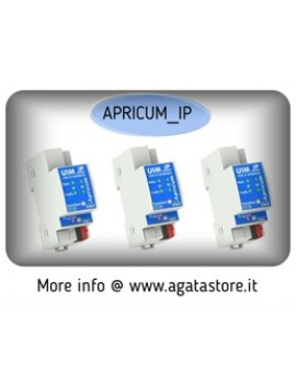 Offerta Apricum Ip