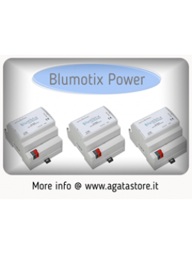 Offerta Blumotix Power