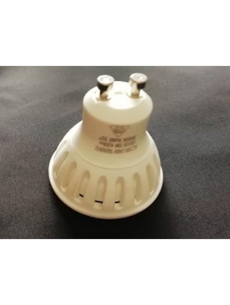 Lampadina LED 5W NW con attacco GU10 RN051036-00001