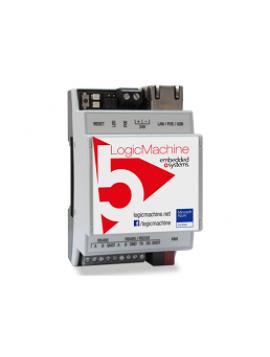 LM5-LP2-KNX-IT