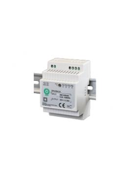 Alimentatore switching per barra DIN 24V 1,25A DIN30W24