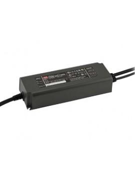 Driver LED KNX a tensione costante da 200W PWM-200KN-24