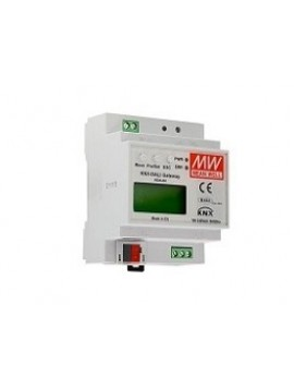 Interfaccia DALI-KNX KDA-064