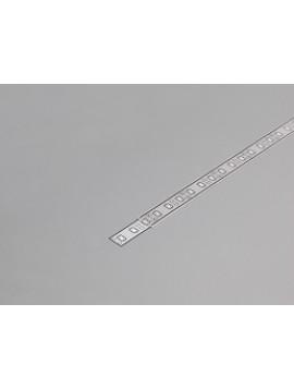 Diffusore Tipo A trasparente 2 metri