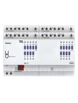 Ingresso Binario KNX BM 12 T KNX (4940235)