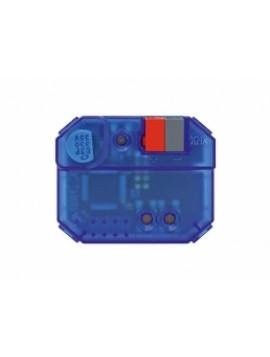 Accoppiatore di TP KNX - RF (9070868)