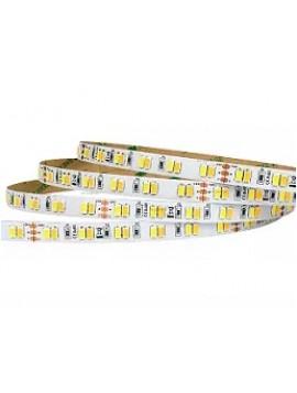 Striscia a LED CCT cambio di colore SELS-5630CCT120-24-IP20