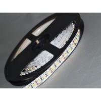Strip Led SELS-2835W60-12A-NW-IP65-80Ra - 10W/m - 120 lm/W - Striscia Led 5m